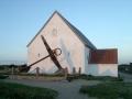 maarup-kirke-2