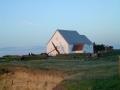 maarup-kirke