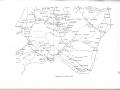 Veje i Vendsyssel i gammel tid af Klitgaard (8)