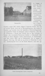 Sindal banegård og Sindal teglværk