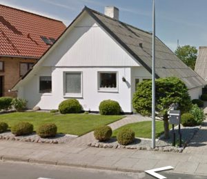 mødesteder sjælland escort nørresundby