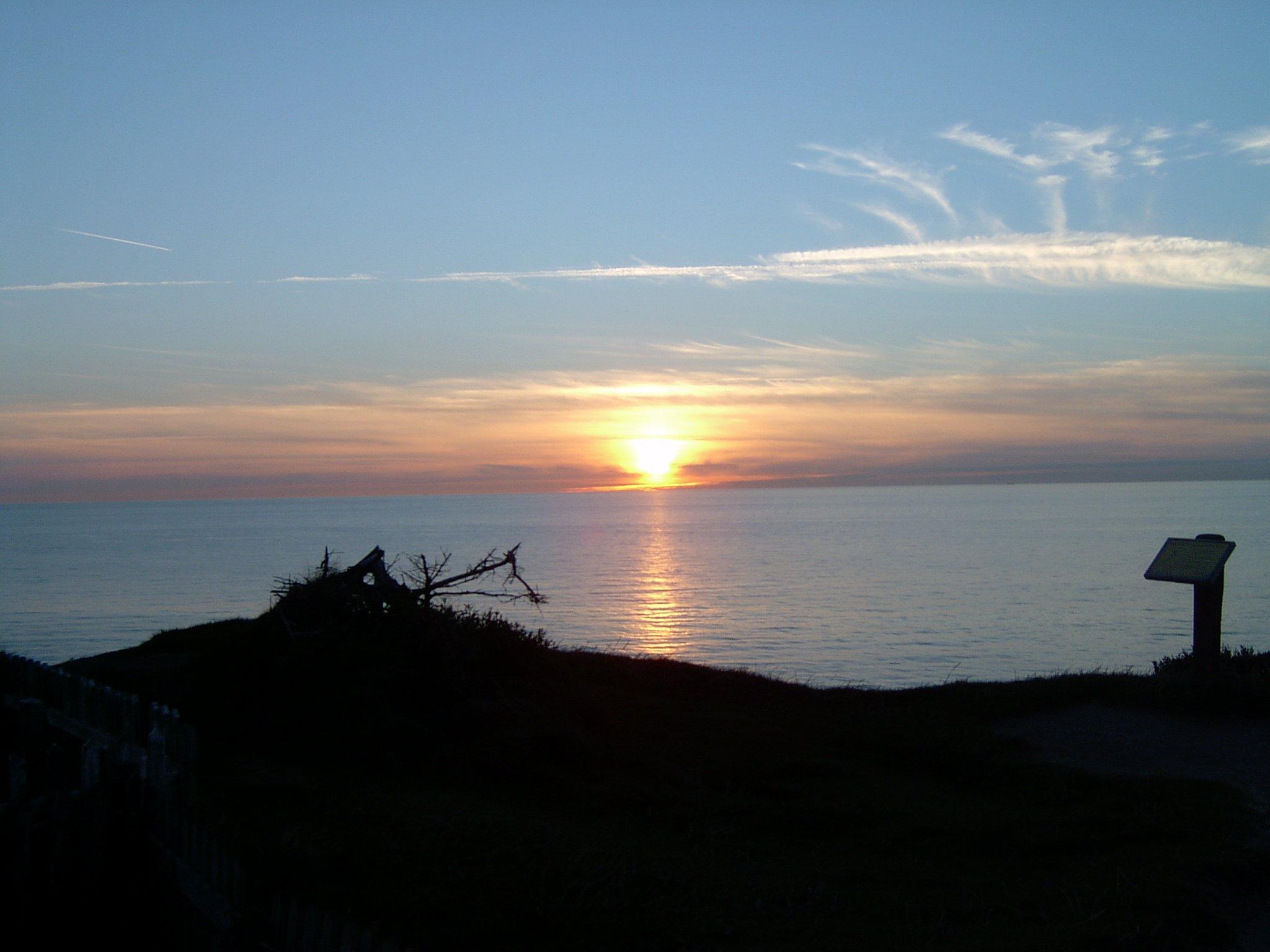 solnedgang-maarup000412