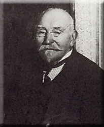 Christian Ørnholm