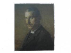Anders Olesen,